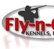 Fly-n-Gun Kennels, LLC